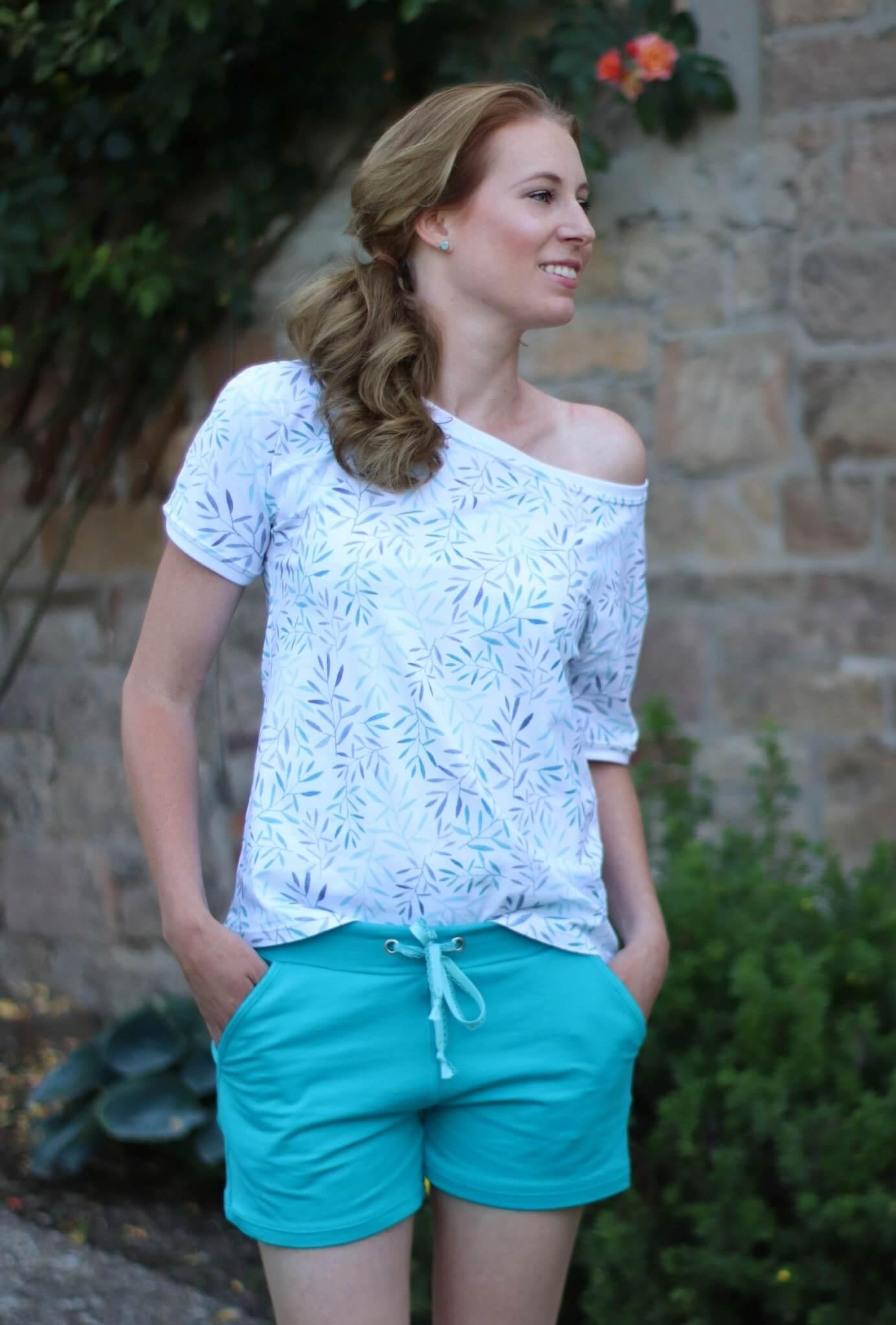 Shirt Cara
