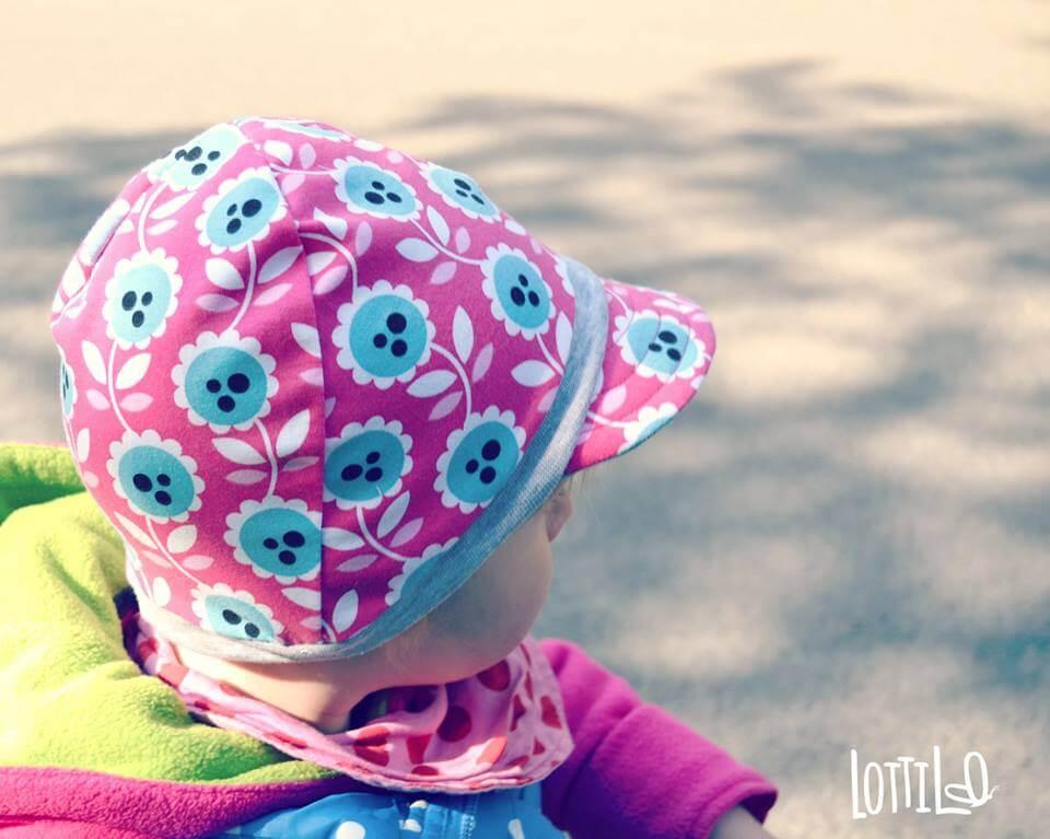 Mütze Linna