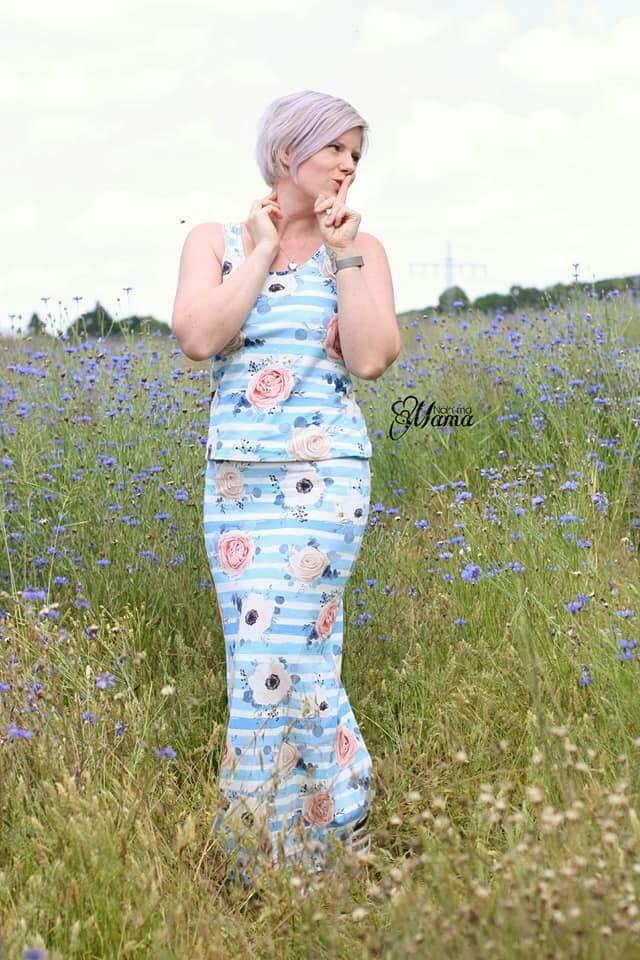 Kleid Lucy & Lynn