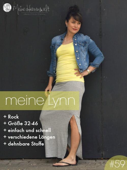 Rock Lynn