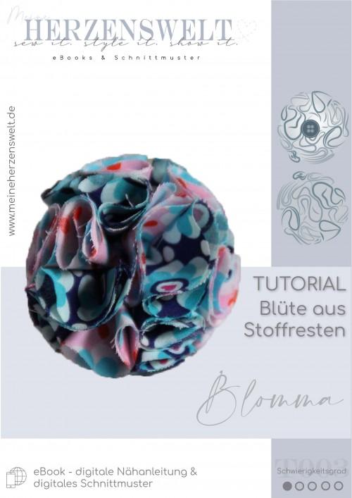 T003_Blomma_Bluete_Nähanleitung_Schnittmuster_meine_herzenswelt
