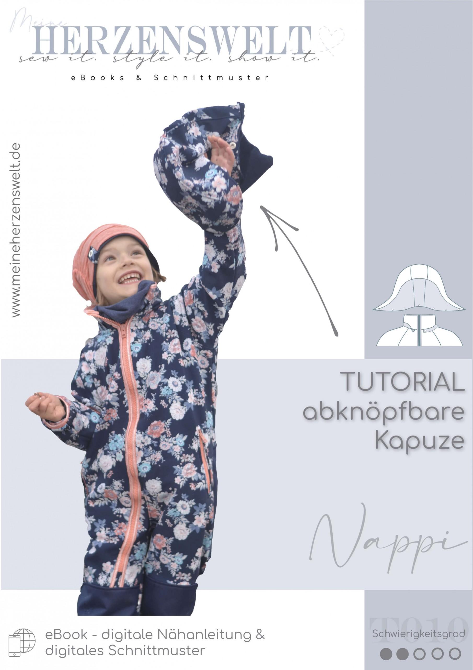 T010_ Nappi_abknöpfbare_Kapuze_Nähanleitung_Schnittmuster_meine_herzenswelt.