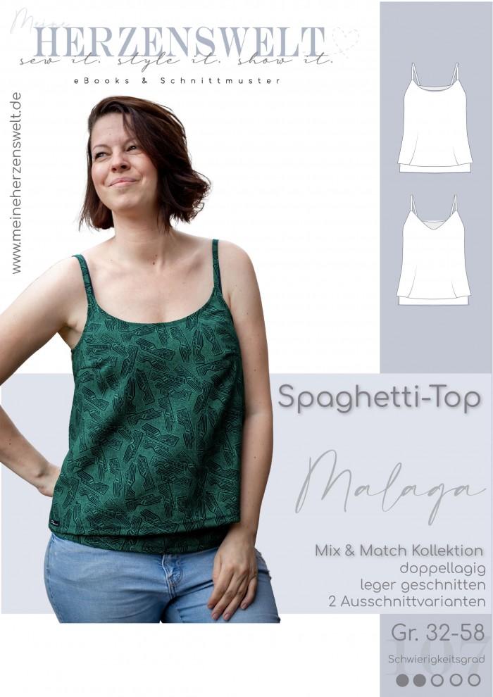 A107_ Malaga_Spaghetti-Top_Nähanleitung_Schnittmuster_meine_herzenswelt