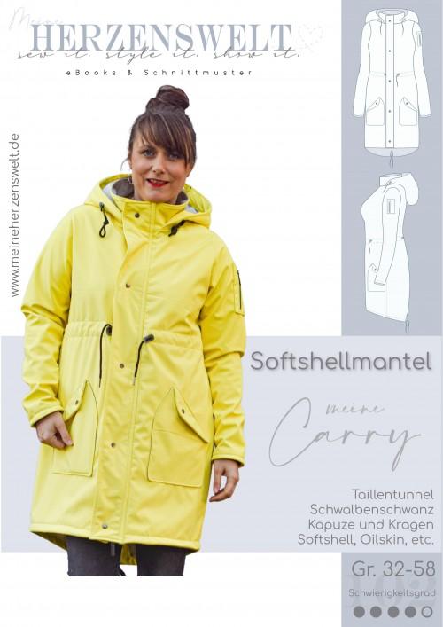 A102_ meine_Carry_Softshellmantel_Nähanleitung_Schnittmuster_meine_herzenswelt